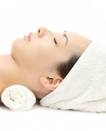 Centro Mar - Higiene Facial