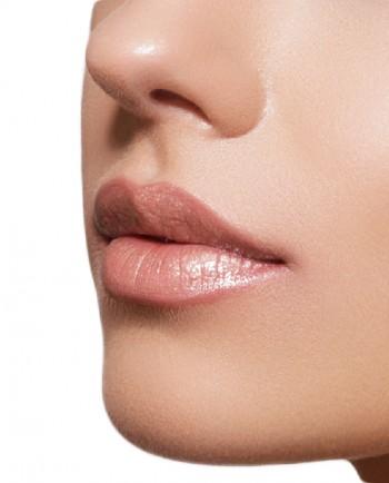 Arrugas de labio superior